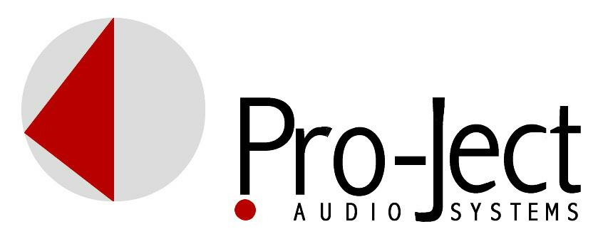 Pro-Ject (プロジェクト)の紹介 オーディオ小型コンポ アナログレコードプレーヤー