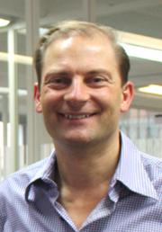 ケンブリッジオーディオCambridgeAudio モダンショートMordauntShort イギリス訪問記 James Johnson-Flint ジェームス ジョンソン フリント