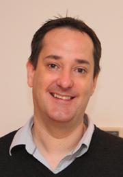 ケンブリッジオーディオCambridgeAudio モダンショートMordauntShort イギリス訪問記 Matthew Bramble マシュー ブランブル
