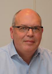 ケンブリッジオーディオCambridgeAudio モダンショートMordauntShort イギリス訪問記 Paul Masson ポール マッソン