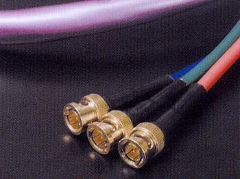 ultraviolet_series3+bnc_wireworldaudio