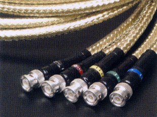 goldstarlright_series3_wireworldaudio