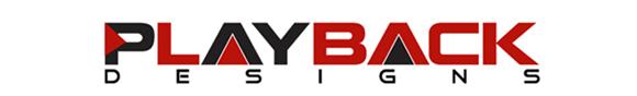 ハイエンドオーディオ SACDプレーヤー DAC Playvback Designsプレイバックデザインズ