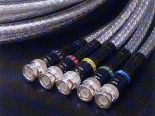 silverstarlight_series3_wireworldaudio