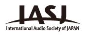 IASJ_logo