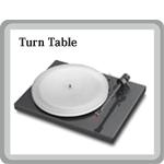 1xpressionIII エクスプレッション アナログレコードプレーヤー Pro-Ject プロジェクトオーディオ
