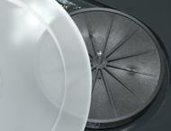 1xpressionIII エクスプレッション アナログレコードプレーヤー Pro-Ject プロジェクトオーディオ トーンアーム