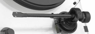 2xperienceエクスペリエンス ステレオアナログレコードプレーヤー Pro-Ject プロジェクトオーディオ トーンアーム9c