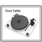 2xperience アナログレコードプレーヤー Pro-Ject プロジェクトオーディオ