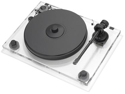 2xperienceエクスペリエンス ステレオアナログレコードプレーヤー Pro-Ject プロジェクトオーディオ
