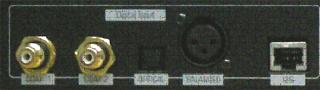Model192DACMk2 DAコンバーター NorthStarDesignノーススターデザイン
