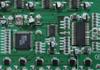 EXTREMO DAC DAコンバーター NorthStarDesignノーススターデザイン