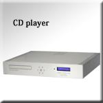 paganini192242.0 パガニーニステレオCDプレーヤー AudioAnalogue オーディオアナログ