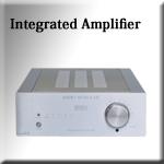 primosettanta2.0 プリモステレオプリメインアンプ AudioAnalogue オーディオアナログ