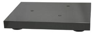 アナログレコードプレーヤー オーストリア Pro-JectAudio プロジェクトオーディオ ターンテーブル RPM10.1Evolution Deluxeit3