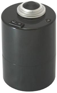 アナログレコードプレーヤー オーストリア Pro-JectAudio プロジェクトオーディオ ターンテーブル RPM10.1Evolution プーリーモーター