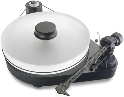 rpm9.1 アナログレコードプレーヤー オーストリア pro-jectAudio プロジェクトオーディオ