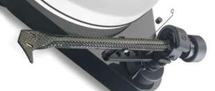 rpm9.1 ステレオアナログレコードプレーヤー トーンアーム 9cc pro-ject プロジェクト オーディオ