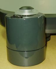 rpm9.1 ステレオアナログレコードプレーヤー pro-ject プロジェクト オーディオ モーター