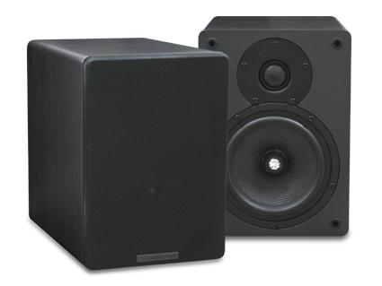 Sirocco30 ブックシェルフスピーカー 海外高級小型オーディオコンポ CambridgeAudio イギリス ロンドン ケンブリッジオーディオ