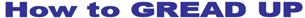 StereoBox  小型オーディオコンポ ステレオパワーアンプアンプ Pro-Ject プロジェクト