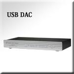 USBdac32 192kHz/32bit USB DAC イタリア NorthStarDesign ノーススターデザイン