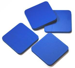 インシュレーター スピーカーアンプCDDVDブルーレイBlu-rayプレーヤー等 振動対策 音質改善 thej-1project ジェイワン