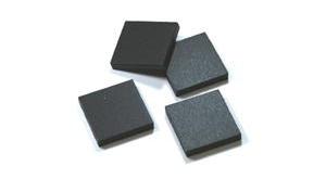 インシュレーター スピーカー アンプ CDプレーヤー 振動対策による音質改善 j1project ジェイワン
