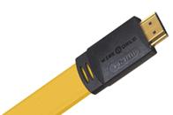 HDMIケーブル WireWorld ワイヤーワールド CHH