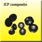 インシュレーター isolation damping スピーカー アンプ CDプレーヤーDVDブルーレイ等を音質向上 j1project ジェイワン