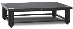 プライマリーオーディオラック isolation damping audio rack 振動対策 音質改善 the j1project ジェイワン