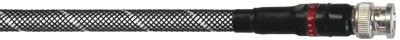 デジタルオーディオケーブル SPDIF BNC WireWorld ワイヤーワールド