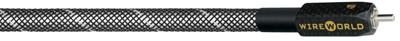 デジタルオーディオケーブル SPDIF RCA WireWorld ワイヤーワールド
