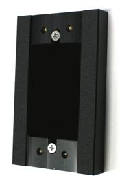 壁コンセントベース  取り付け audio isolation damping putlet 振動対策 音質改善 j1project ジェイワン