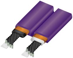 オーディオ電源ケーブル オーロラ WireWorld ワイヤーワールド