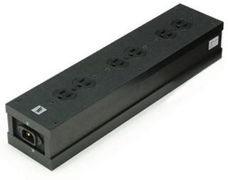 オーディオ電源タップ 振動対策 音質改善 thej1project ジェイワン