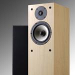 RM22XL ステレオスピーカー JosephAudioジョセフオーディオ