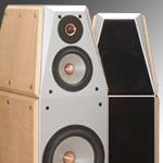 RM55LE ハイエンドステレオスピーカー JosephAudio ジョセフオーディオ