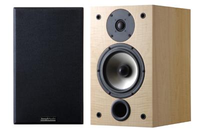 RM7XL スピーカー Joseph Audio ジョセフオーディオ