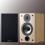 RM7XL  ステレオスピーカー JosephAudioジョセフオーディオ