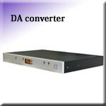 Alpha DAC DAコンバーター BerkeleyAudioDesignバークレーオーディオデザイン