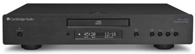 192kHz/24bit CDプレーヤー イギリス ケンブリッジオーディオ AZUR650C
