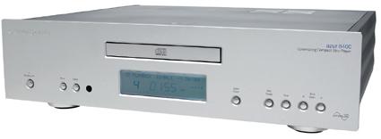 Azur840C 384kHz24bit CDプレーヤー イギリス CambridgeAudio ケンブリッジオーディオ
