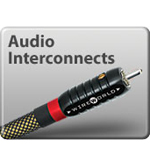 RCAアンバランス XLR ワイヤーワールドインターコネクトオーディオ