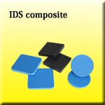 IDSコンポジット インシュレーター 音質向上 the j1 project ジェイワン・プロジェクト