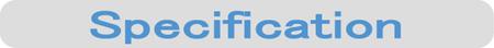 プリメインアンプ&FMチュ―ナーレシーバー 海外輸入オーディオコンポ  Pro-JectAudio プロジェクトオーディオ ReceiverBox specification