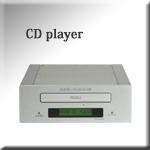 PRIMO CDP2.0 プリモ ステレオCDプレーヤー AudioAnalogue オーディオアナログ
