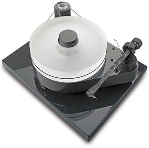 RPM10 アナログレコードプレーヤー Pro-Ject Audio プロジェクトオーディオ