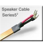 オーディオスピーカーケーブル WireWorld Audioワイヤーワールドオーディオ
