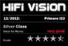 I22HFvision